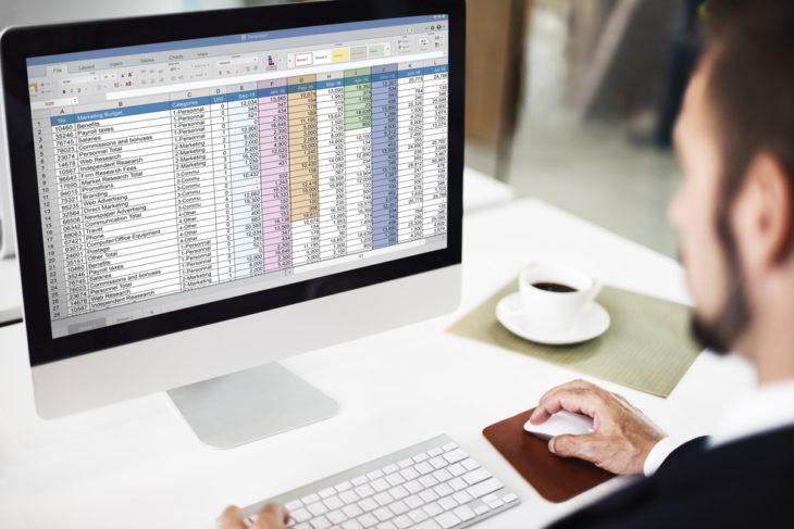 05 solutions pour mieux gérer vos fichiers en ligne