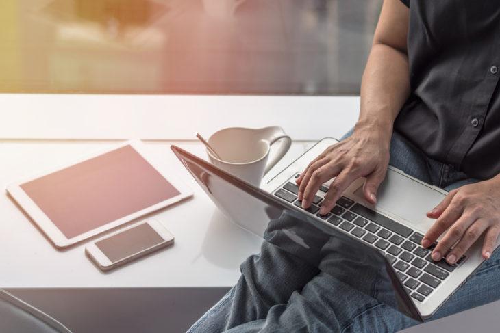 4 moyens pour mieux protéger votre vie privée sur le net