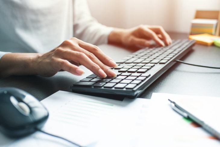 Le monitoring connexion internet, pour assurer la supervision informatique